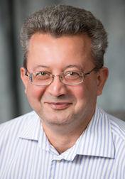 Mohamad Masudy
