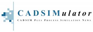 CADSIMulator Newsletter