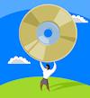 CADSIM Plus Software Updates